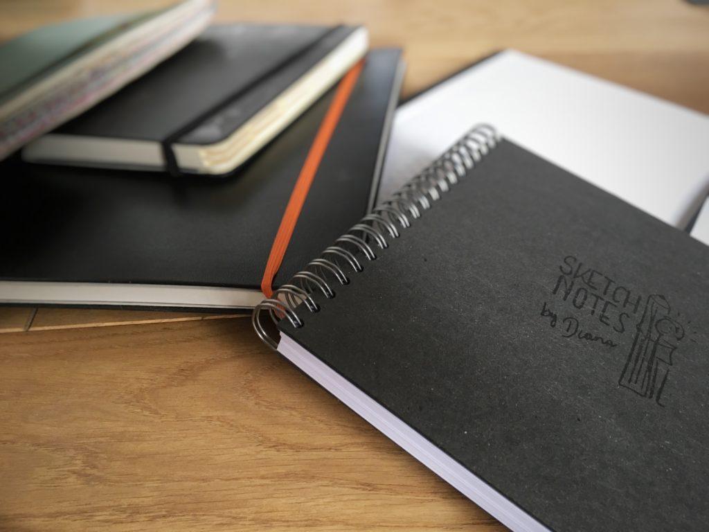 notizbuch cover selbst gestalten cheap notizbuch liniert kariert blanko oder gemischt with. Black Bedroom Furniture Sets. Home Design Ideas